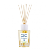 Acqua Di Parma Begamotto Di Calabria Difusor 180ml