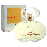 Incanto Woman Eau De Perfume Spray 100ml