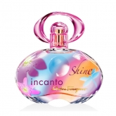 Salvatore Ferragamo Incanto Shine Eau De Toilette Spray 50ml