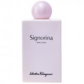 Salvatore Ferragamo Signorina Body Lotion 200ml