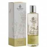Carthusia Mediterraneo Shower Gel 250ml