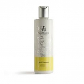 Carthusia Mediterraneo Body Lotion 250ml