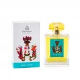 Carthusia Aria Di Capri Eau De Parfum Spray 50ml