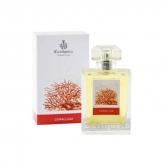 Carthusia Corallium Eau De Parfum Vaporisateur 100ml