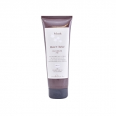Nook Beauty Family Mask Dry And Stressed Hair 250ml