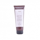 Nook Beauty Family Smoothing Mask Frizzy Hair 250ml
