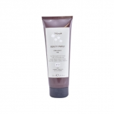 Nook Beauty Family Mask Curly And Wavy Hair 250ml