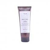 Nook Beauty Family Conditioner Fine And Limp Hair 250ml