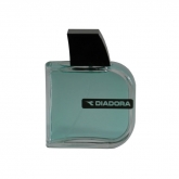 Diadora Blue Homme Eau De Toilette Spray 100ml
