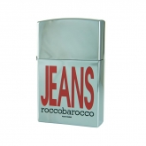 Rocco Barocco Jeans Pour Femme Eau De Toilette Spray 75ml