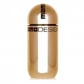 Momo Design Gold For Her Eau De Perfume Spray 100ml