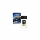 Diadora Auto Man Eau De Toilette Spray 100ml