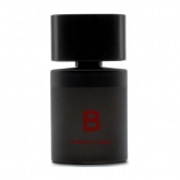 Blood Concept B Wonder Tonka Eau De Perfume Spray 50ml