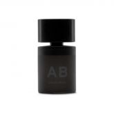 Blood Concept AB Liquid Spice Eau De Perfume Spray 50ml
