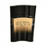Emanuel Ungaro Feminin Eau De Toilette Spray 90ml