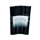 Emanuel Ungaro Masculin Eau De Toilette Spray 90ml