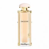 Salvatore Ferragamo Emozione Eau De Perfume Spray 30ml