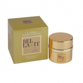 Bella Vita Franciacorta Face Mask 50ml