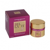 Bella Vita Montalcino Anti Ageing Face Mask 50ml