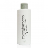 Rocco Barocco Body Lotion 400ml