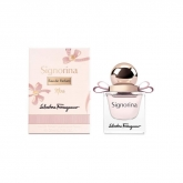 Signorina Eau De Perfume Spray 20ml
