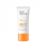 Anne Moller Age Sun Resist Spf50+ 50ml