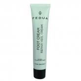 Fedua Foot Cream Repair Heel 50ml
