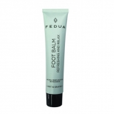 Fedua Foot Balm Refreshing And Relax 50ml