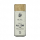 Naobay Men All In One After Shave 100ml