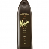 La Toja Classic Shower Gel Magno 550ml