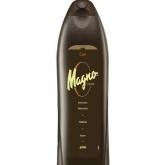 La Toja Classic Shower Gel Magno 550ml