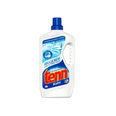 Tenn Bathroom Cleaner 1,3l