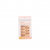 Diadermine Lift Flash Effect Capsules 7 Units