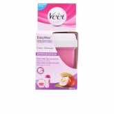 Veet Easywax Roll On Electric Refill