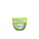 Veet Hair Removal Gel Normal And Dry Skin 250ml