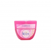 Veet Hair Removal Gel Lotus Flower Normal Skin 250ml