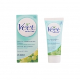 Veet After Care Anti Caked Hair Cream 100ml