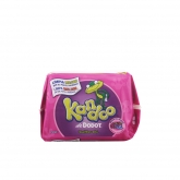 Kandoo Berries Wet Wipes 120 Units