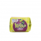 Kandoo Melon Wet Wipes 120 Units