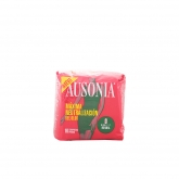 Ausonia Normal Sanitary Towels 16 Units