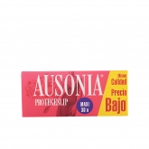 Ausonia Maxi Pantyliners 30 Units