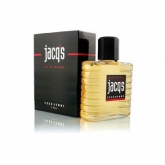 Jacq's Eau De Cologne Spray 200ml