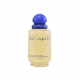 Don Algodón Eau De Toilette Spray 200ml