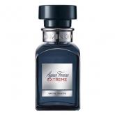 Adolfo Dominguez Agua Fresca Extreme Eau De Toilette Spray 120ml