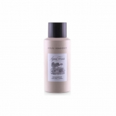 Adolfo Dominguez Agua Fresca Deodorant Spray 150ml