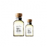 Adolfo Dominguez Agua Fresca Eau De Toilette Spray 120ml & 30ml Set 2 Piezas