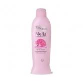 Nelia Gel Hidratante 750+150ml