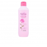 Instituto Español Nelia Agua De Rosas Eau De Cologne 750ml