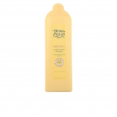Heno De Pravia Original Shower Gel 650ml