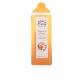 Heno De Pravia Glycerin & White Tea Shower Gel 650ml